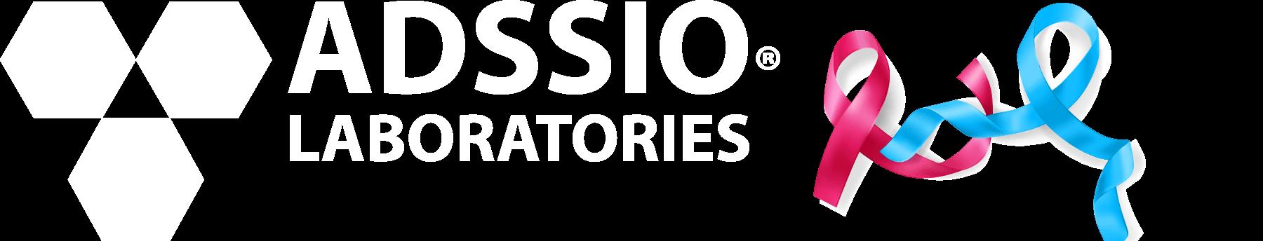 ADSSIO Laboratories